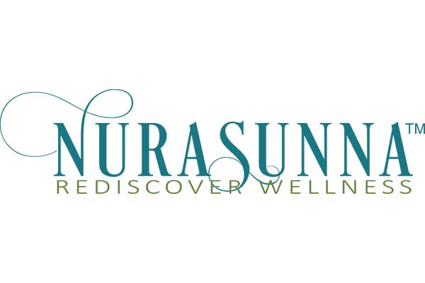 Nurasunna - Food And Nutrition In The Qur'an And Prophetic